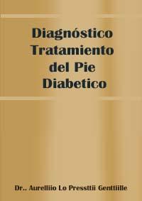 diagnostico-y-tratamiento-del-pie-diabetico