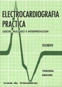 electrocardiografia-practica-de-dubin
