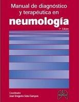 manual-neimologia