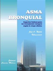 asma-bronq-224x300
